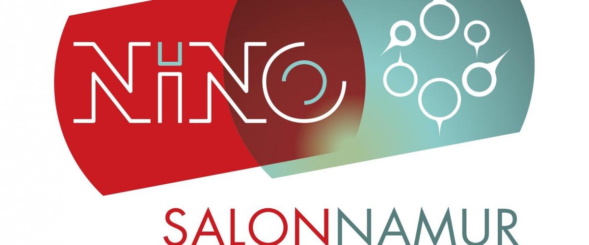 Nino 2015 le salon de l 39 innovation de namur waw magazine for Salon de l innovation