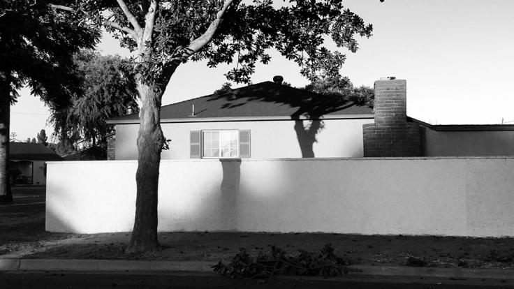 Whittier, California, 1968-2015